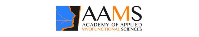 Academy of Applied Myofunctional Sciences Logo