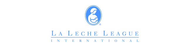 La Leche League International Logo