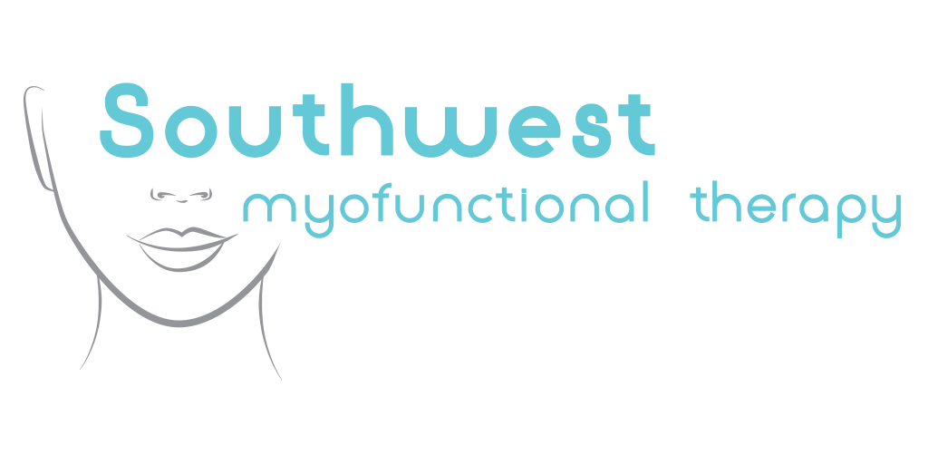 Southwest Myofunctional Therapy