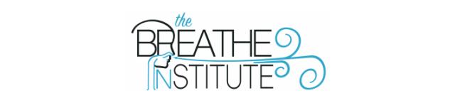 Breathe Institute Logo