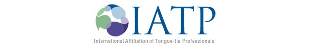 International Association of Tongue-tie Professionals Logo
